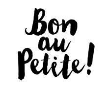 Bon Au Petite