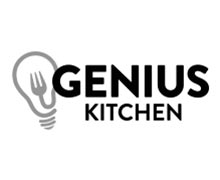 Genius Kitchen